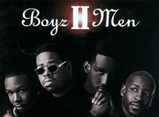 boys2men
